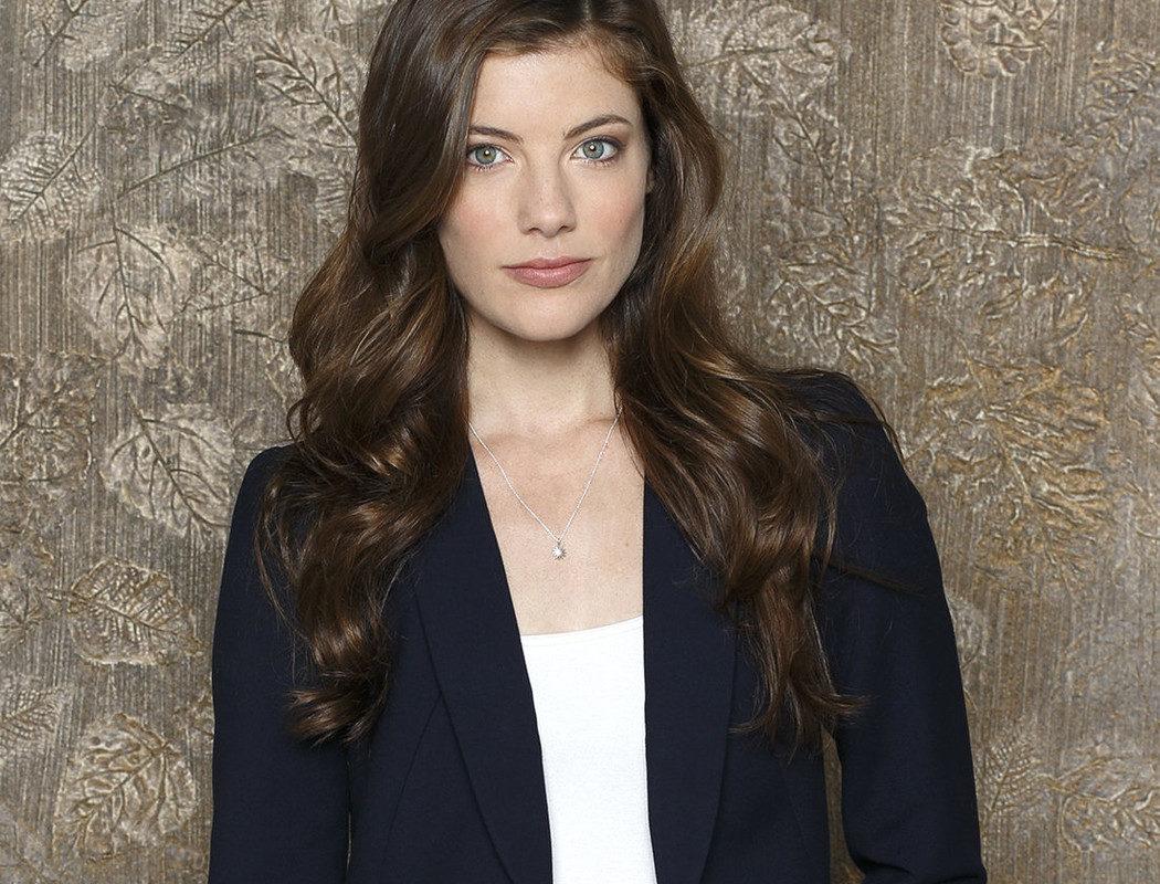 Devin Kelley ('Resurrection') ficha por 'Frequency' en The CW