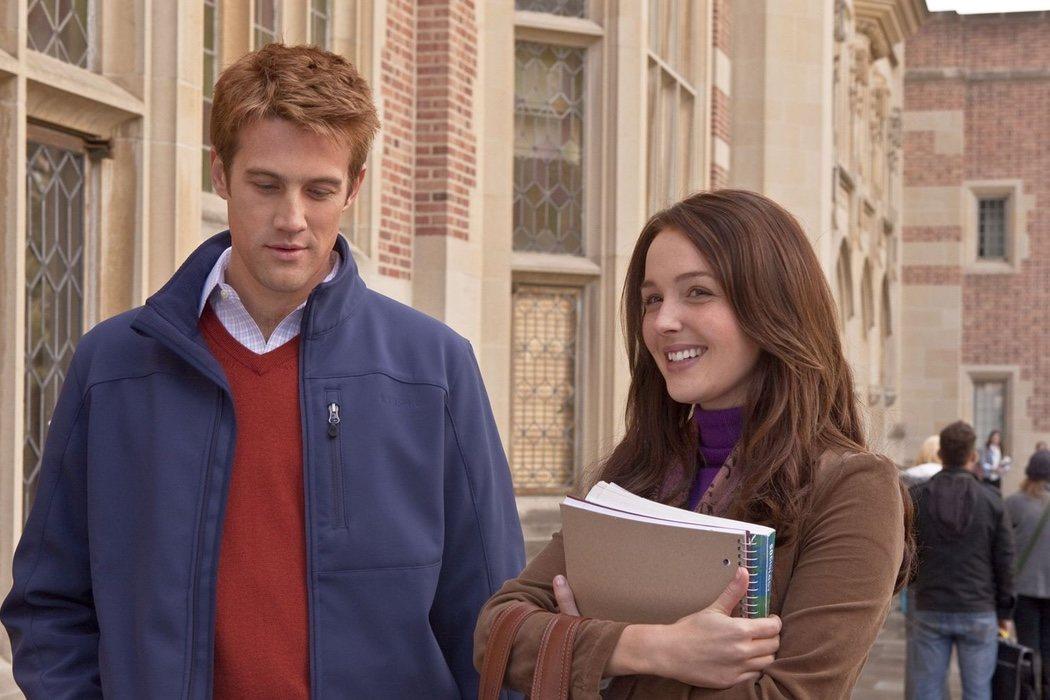 'William & Kate' (2011)