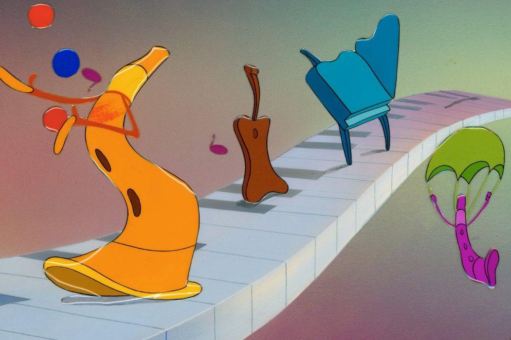 'Música maestro'