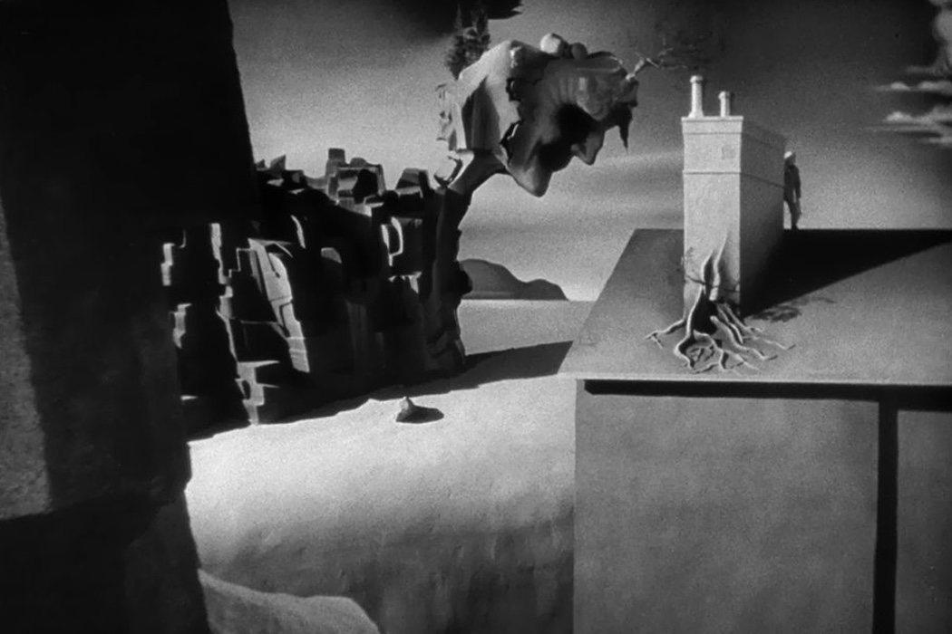 'Recuerda' (1945)