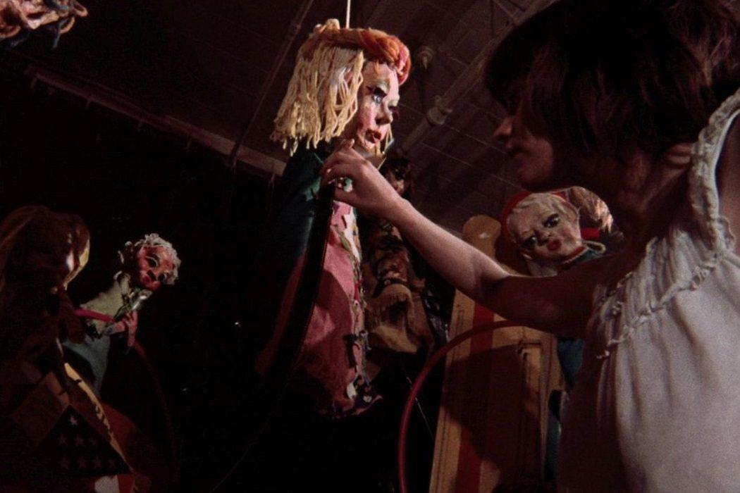 'Malatesta's Carnival of Blood'