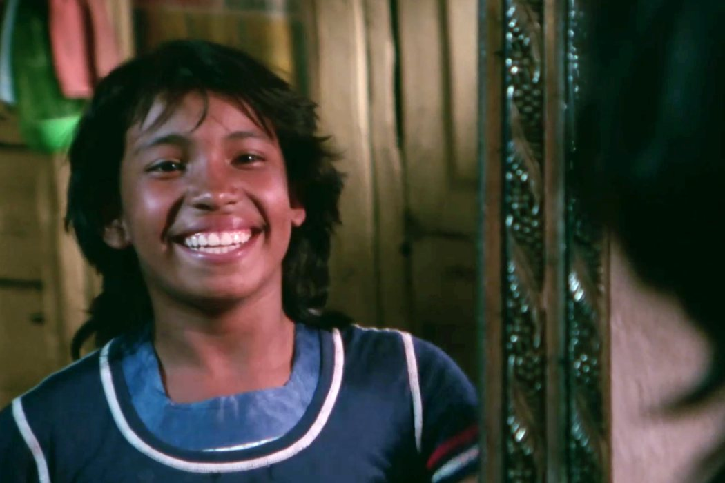 'Juliana' (1989)