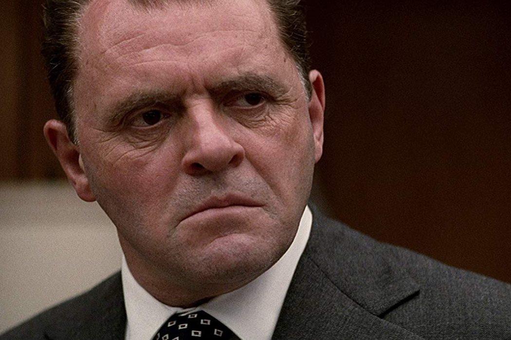 'Nixon'