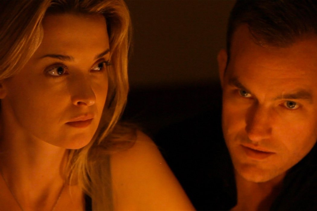 'Coherence'