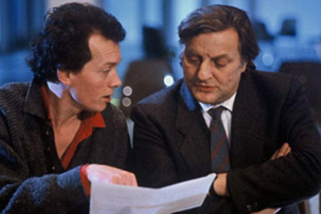 'Falsch' (1987)
