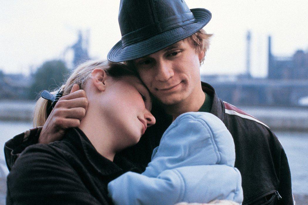 'El niño' (2005)