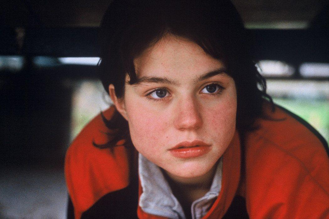 'Rosetta' (1999)