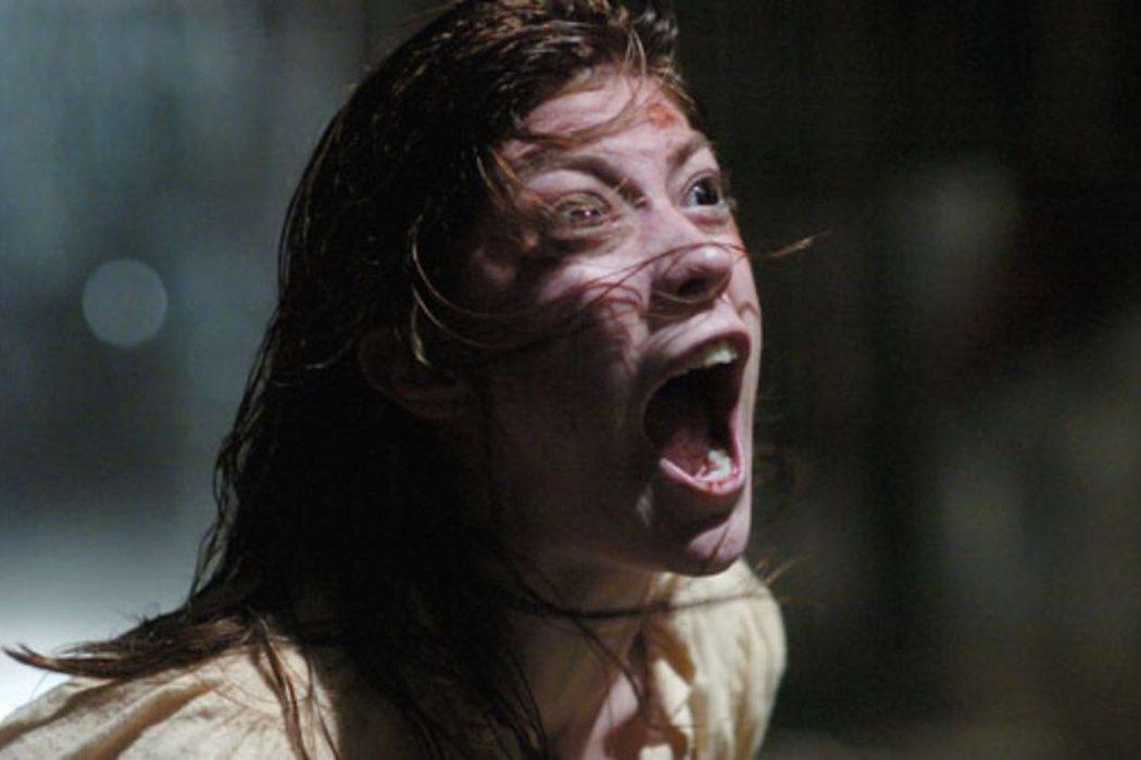Emily Rose en 'El exorcismo de Emily Rose' (2005)