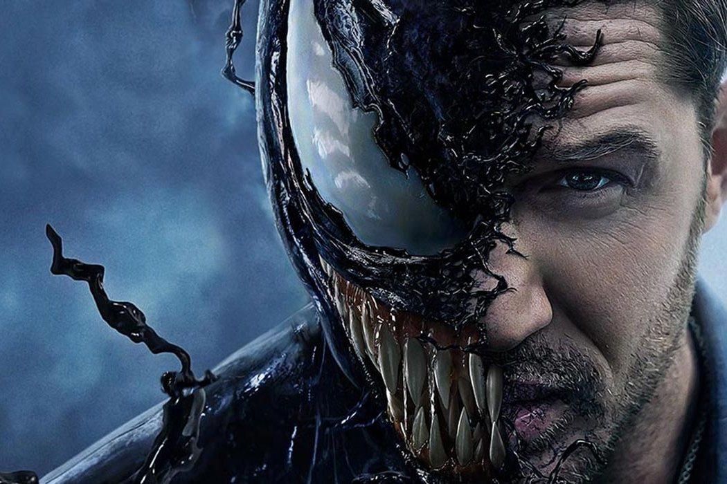 'Venom 2'