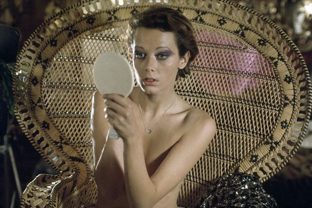'Emmanuelle' (1974)