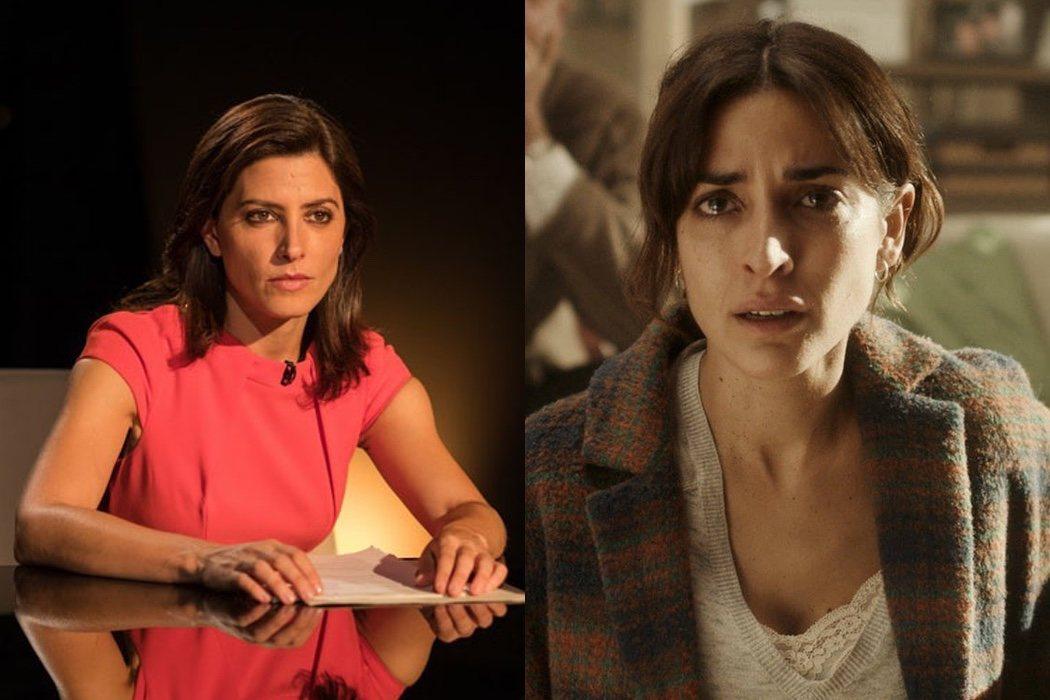 'El desorden que dejas' (Netflix)