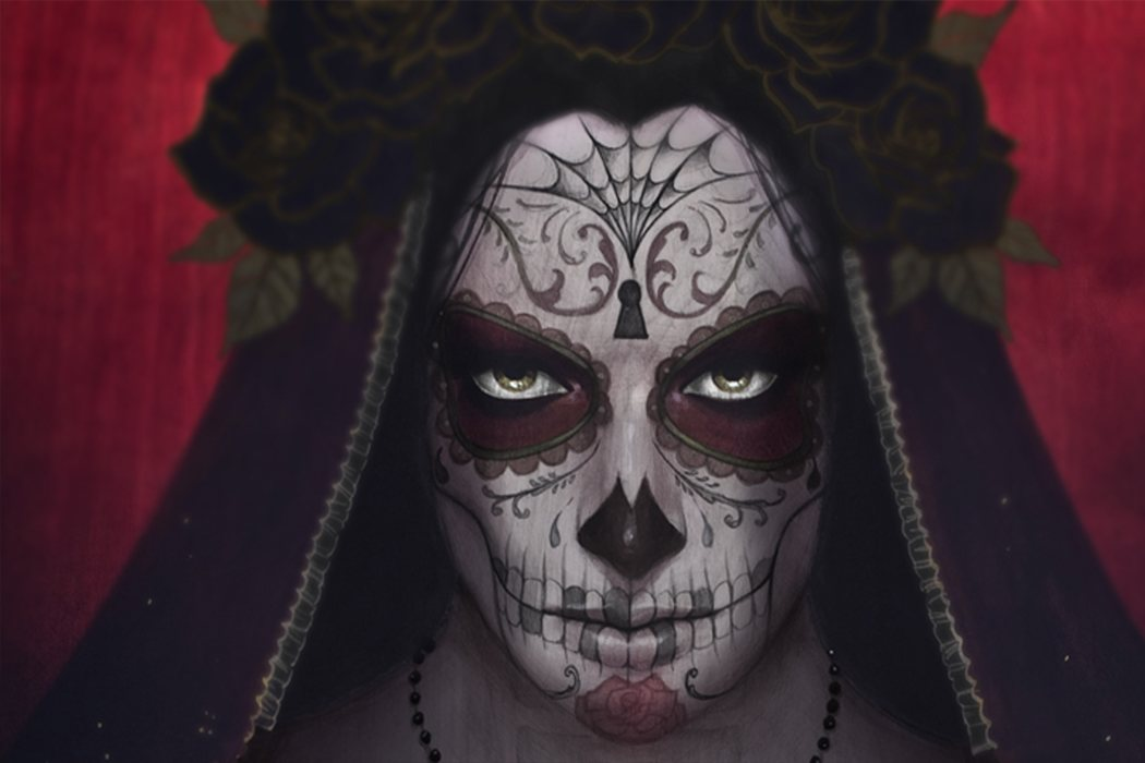 'Penny Dreadful: City of Angels'