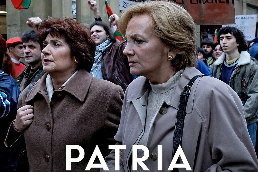 'Patria'