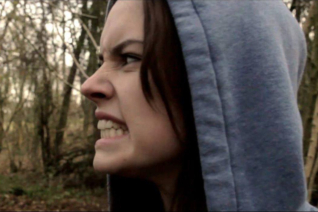 Daisy Ridley antes: novata de series y terror