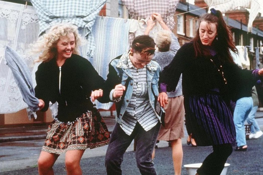 'Los commitments'