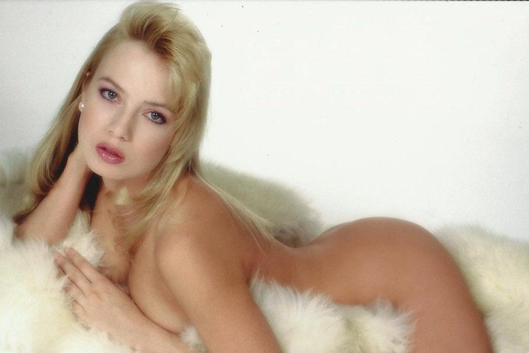 Leyendas del cine porno