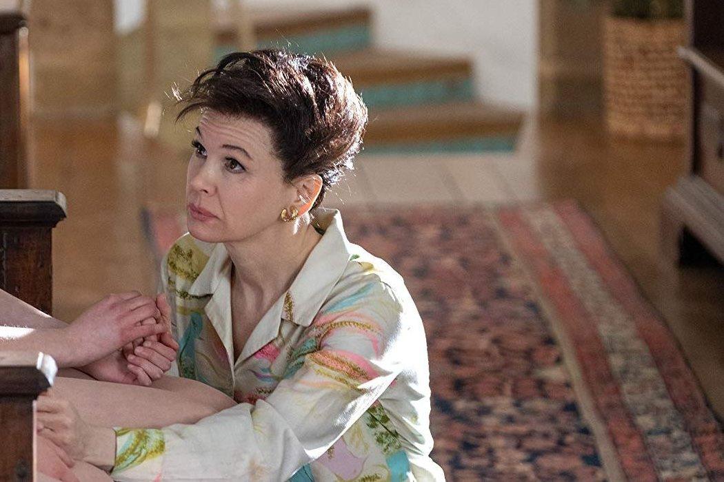 Renée Zellweger - 'Judy'