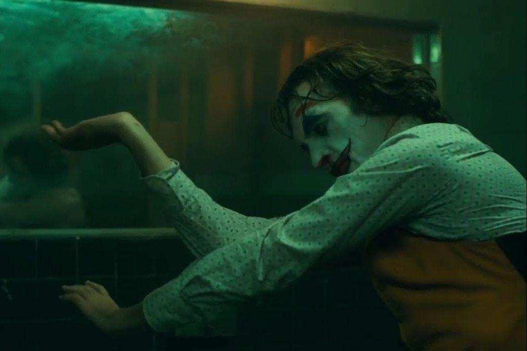 Hildur Guðnadóttir - 'Joker'