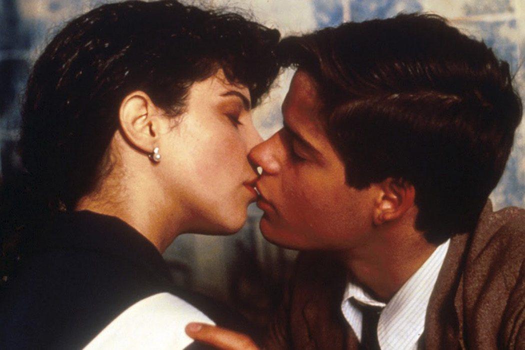 'El año de las luces' (1986)