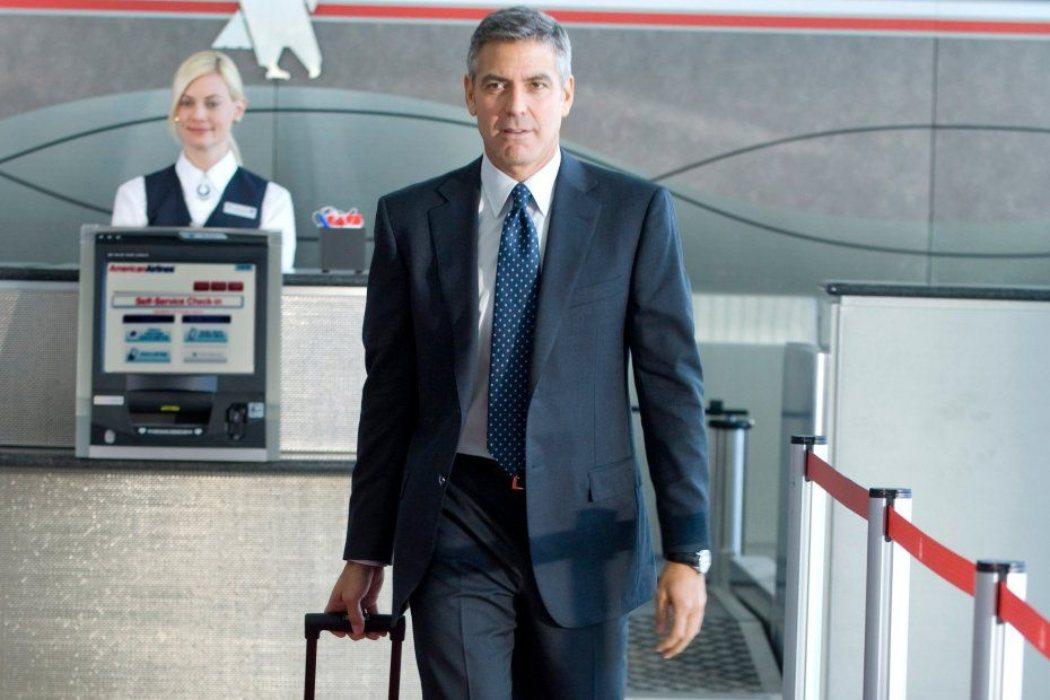 Privilegios de pasajeros VIP en American Airlines, una licencia artística