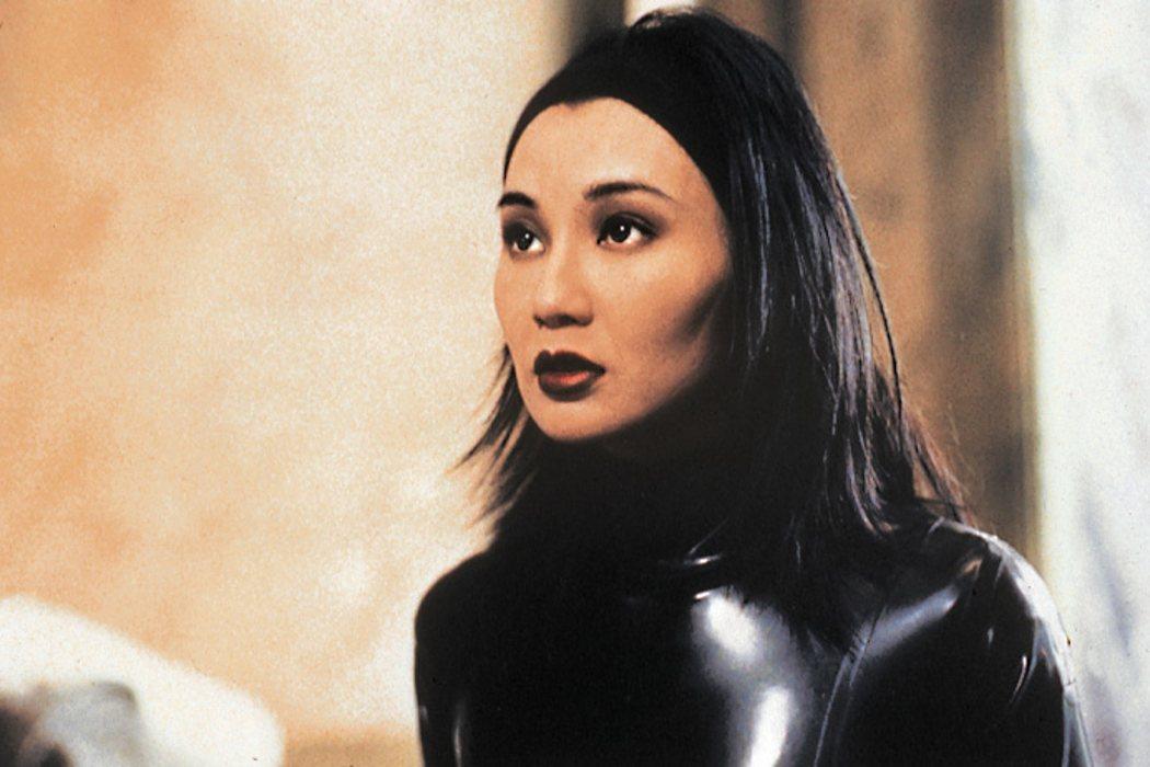 'Irma Vep' (1996)