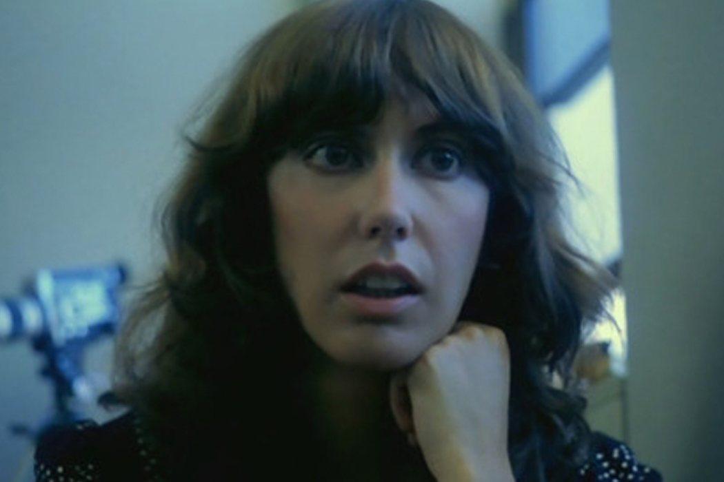 'Arrebato' (1979)