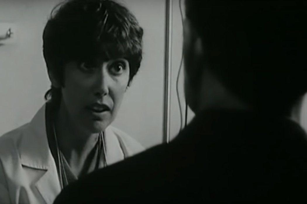 'Justino, un asesino de la tercera edad' (1994)