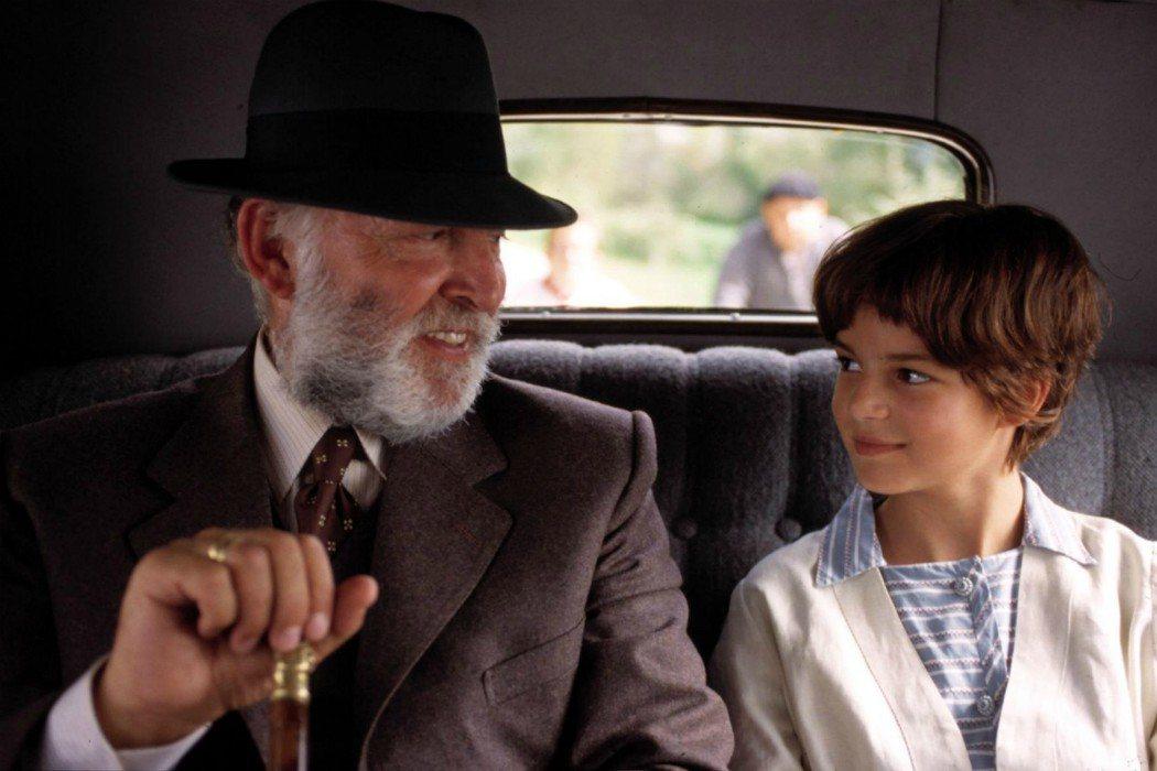 'El viaje de Carol' (2002)