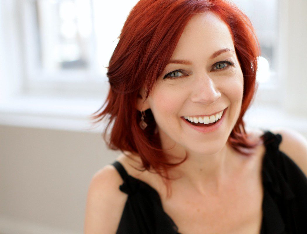 Carrie Preston ('The Good Wife') será la protagonista de 'When We Rise'