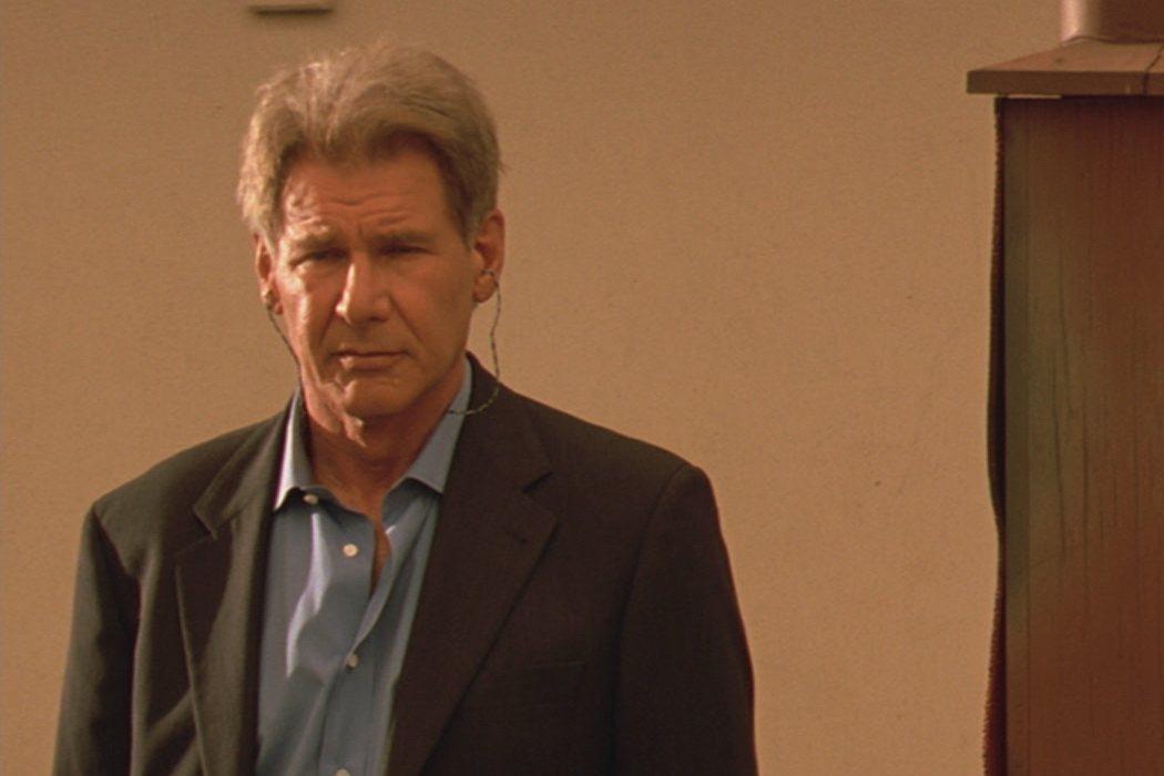 'Hollywood: Departamento de homicidios'
