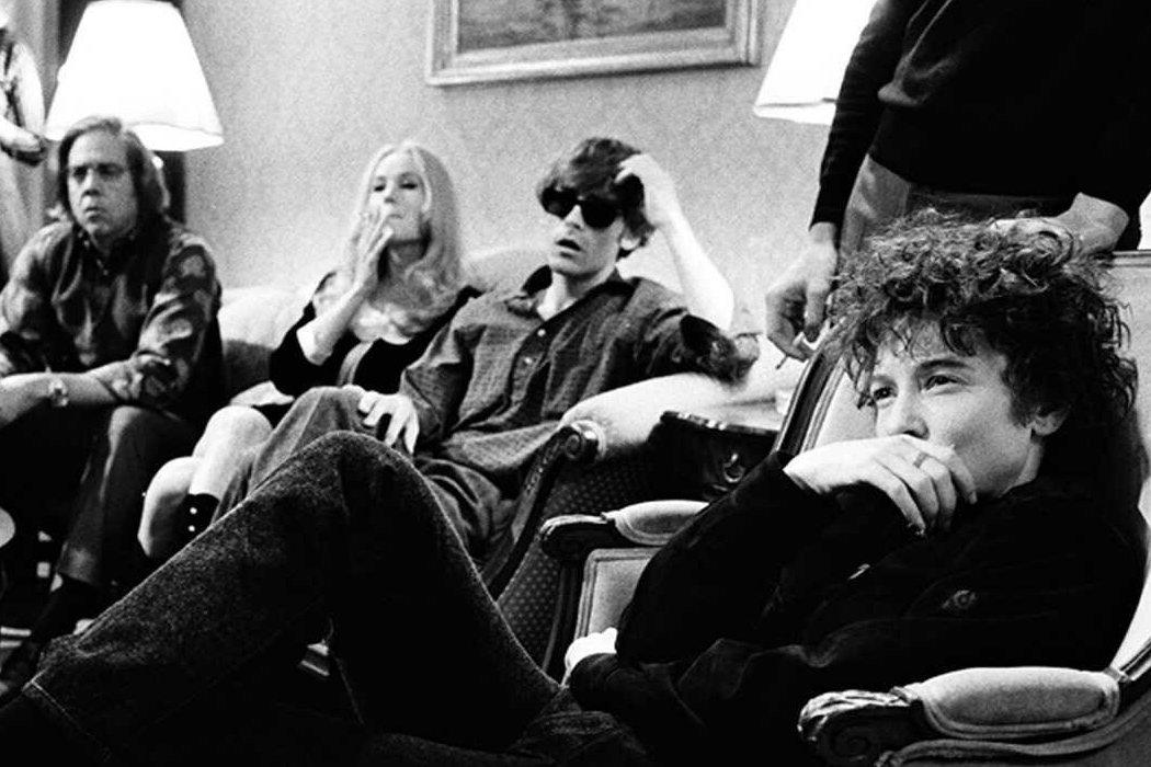 Otros Dylan