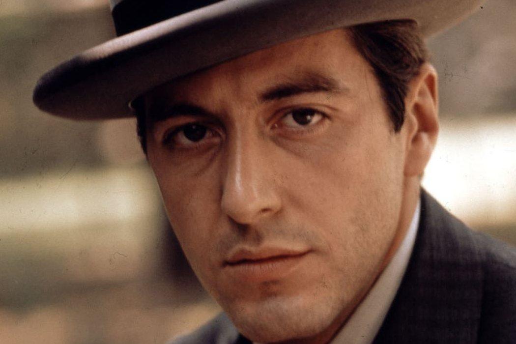 ¿El Corleone perfecto?