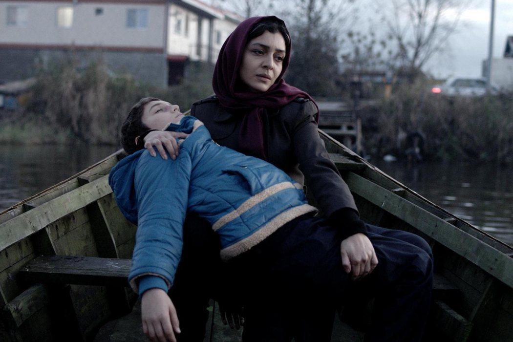 'Nahid' (2015)