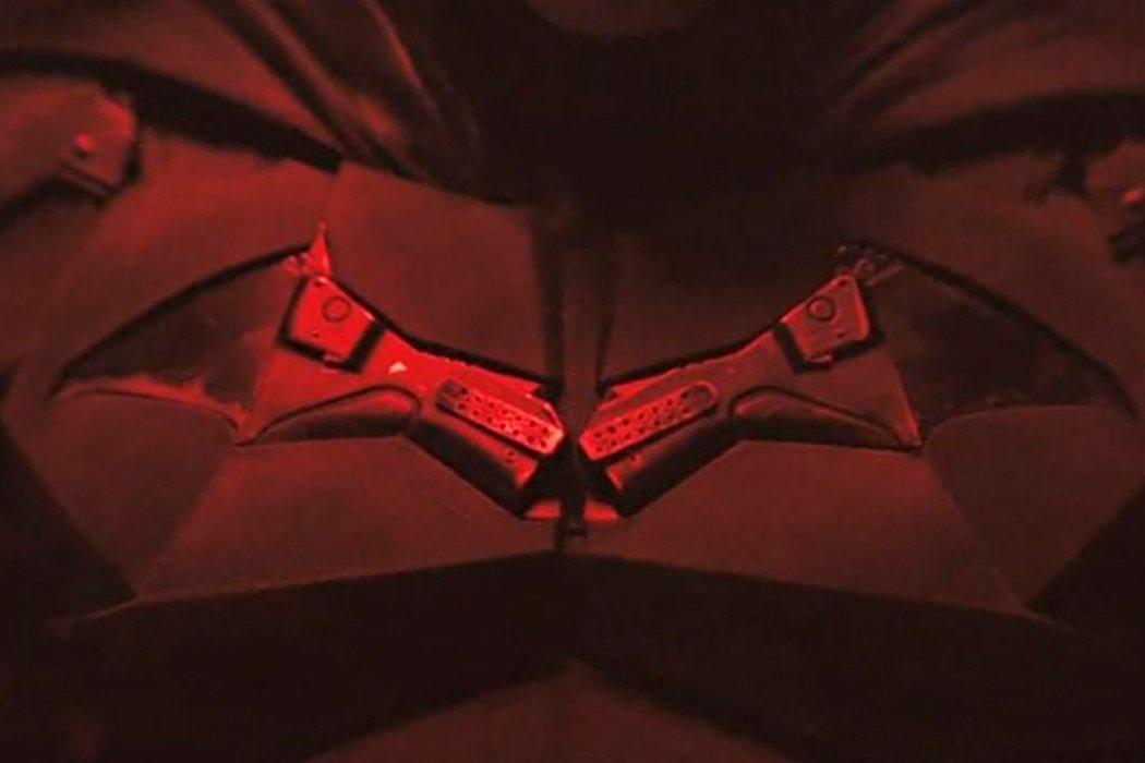 'The Batman' (Spin off televisivo)