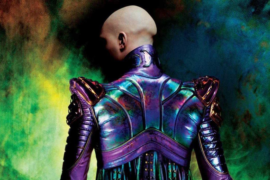 'Star Trek: Nemesis'