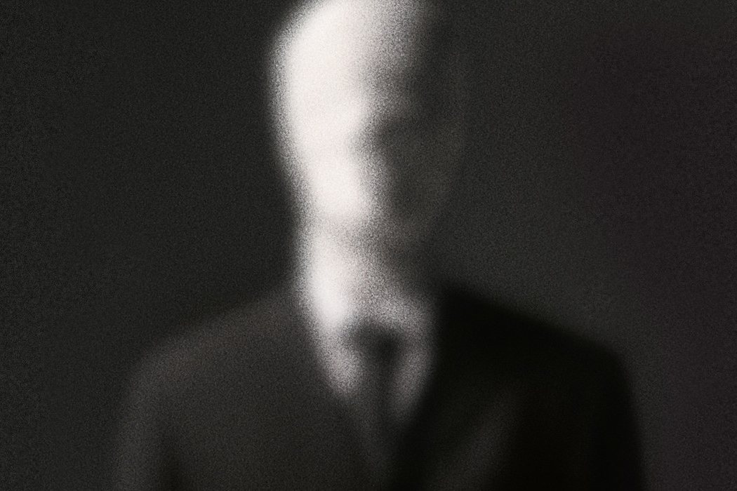 'Beware the Slenderman'