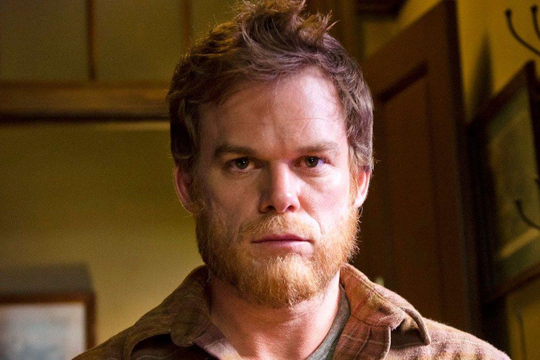 'Dexter' (revival)