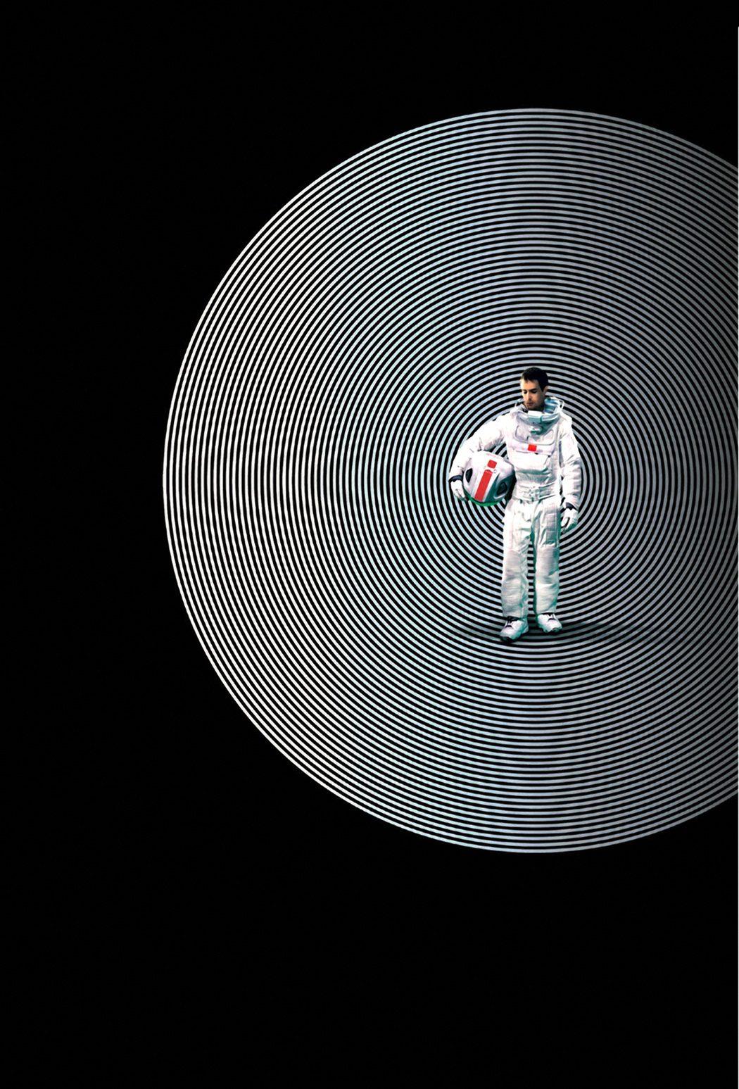 'Moon'
