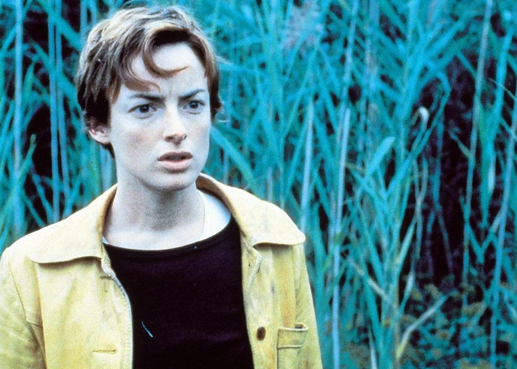 'Un 32 août sur terre' (1998)