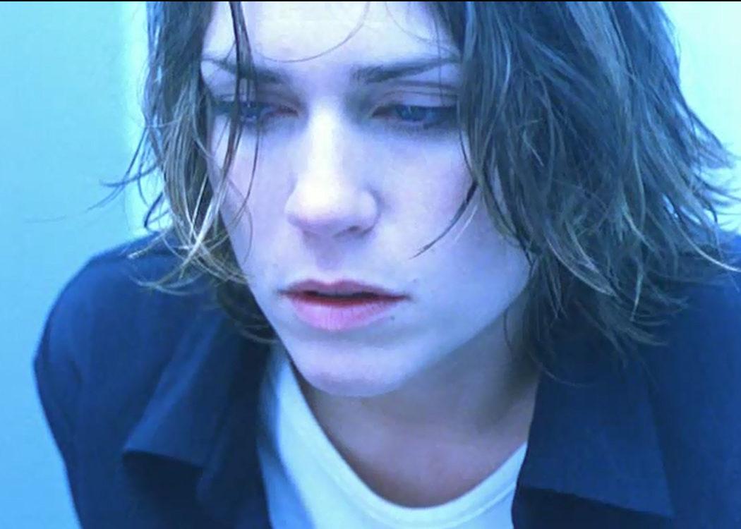 'Maelström' (2000)