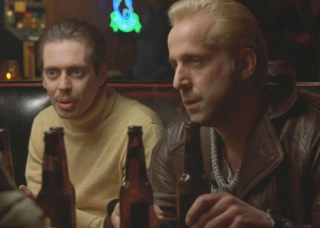 1996: 'Fargo'
