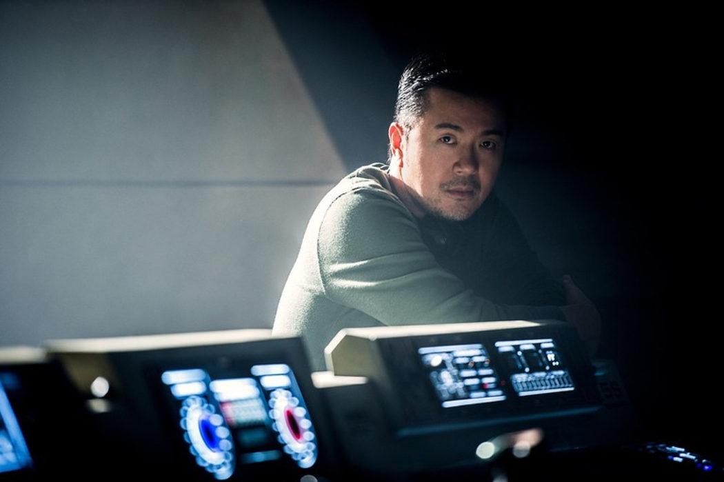 Justin Lin recoge el testigo de J.J. Abrams como director