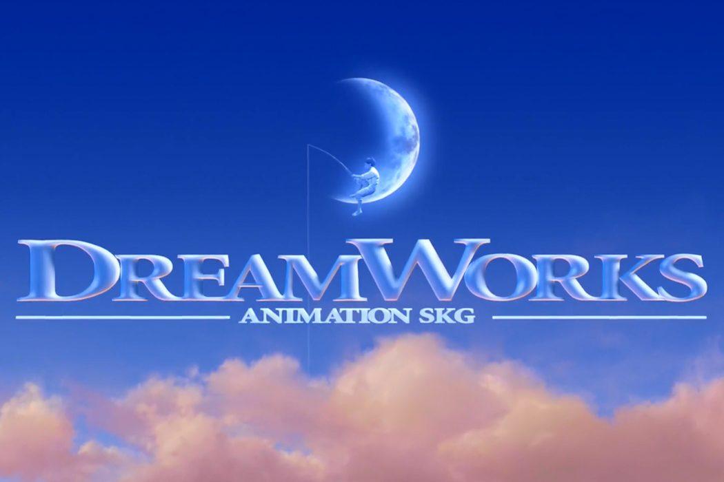 Es, con diferencia, la mejor película de Dreamworks Animation