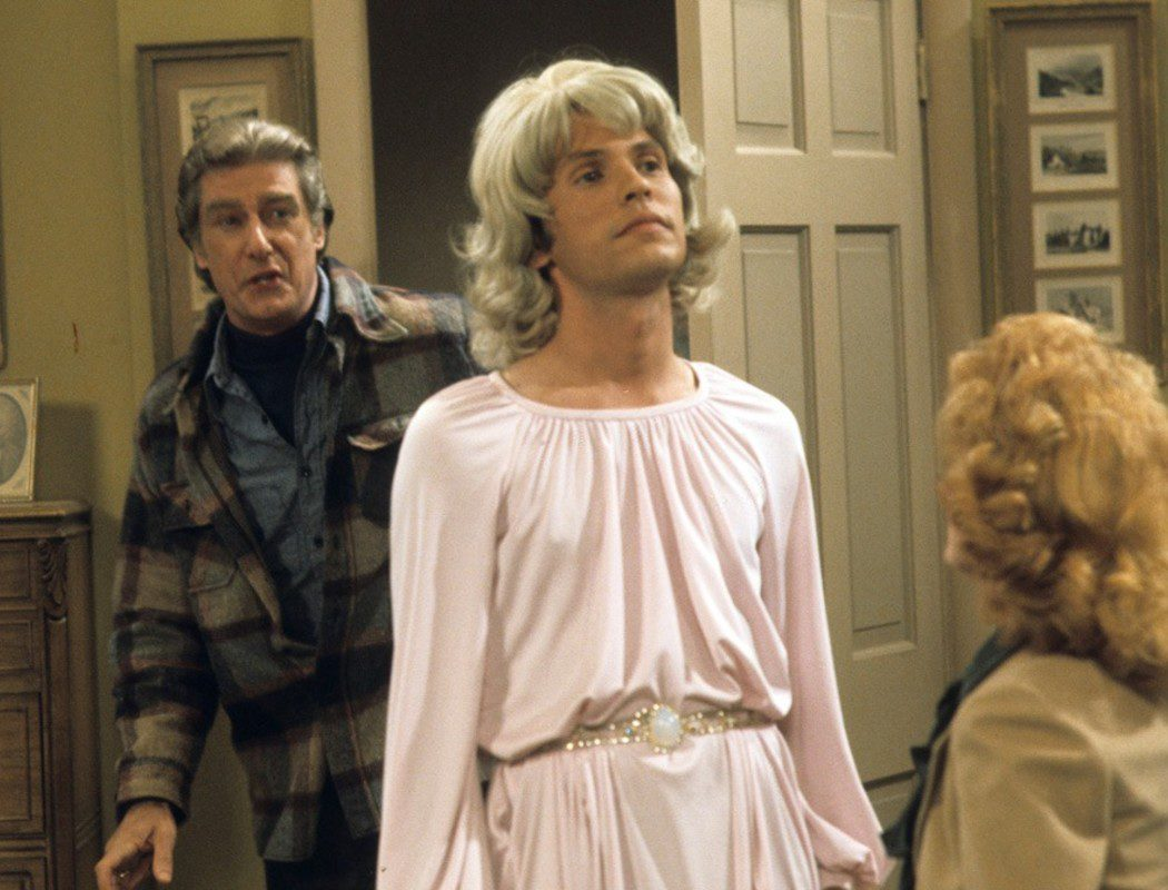 'Soap' (ABC, 1977)