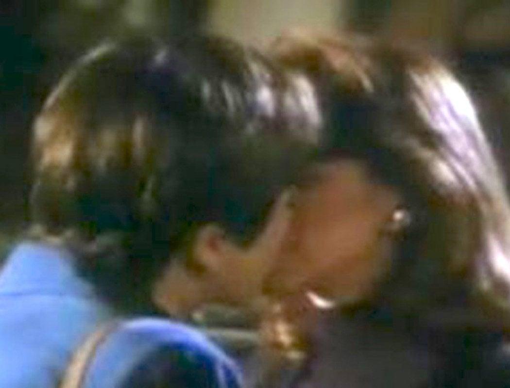 'L.A. Law' (NBC, 1991)