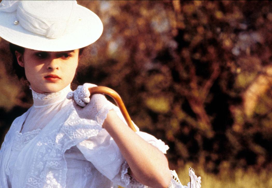 Los 10 Mejores Personajes De Helena Bonham Carter Ecartelera