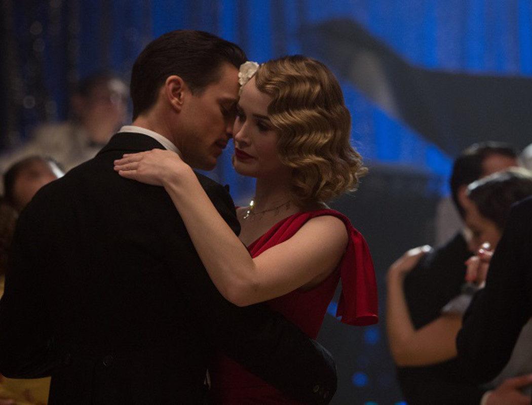 Imagen 4 de 9 del set