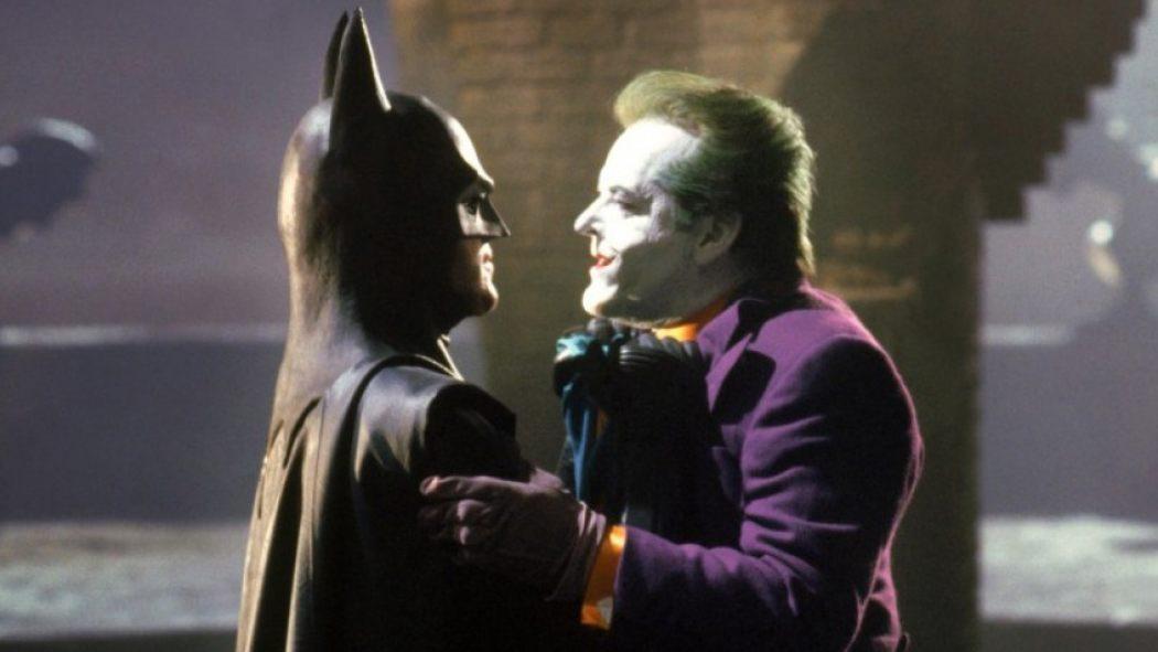 'Batman'