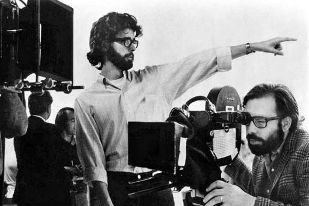 El factor Coppola