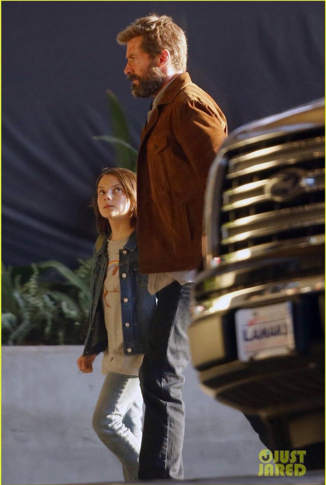 Imagen 4 de 11 del set